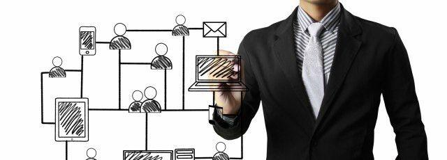 Chief Information Officer (CIO) job description template | Workable