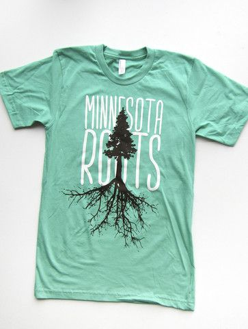 40409a26b3f2bc72378cd1b9cfbaa4af - Summer vacations in Minnesota 10 best outfits to wear