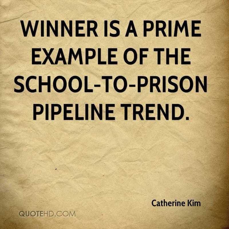 Catherine Kim Quotes | QuoteHD