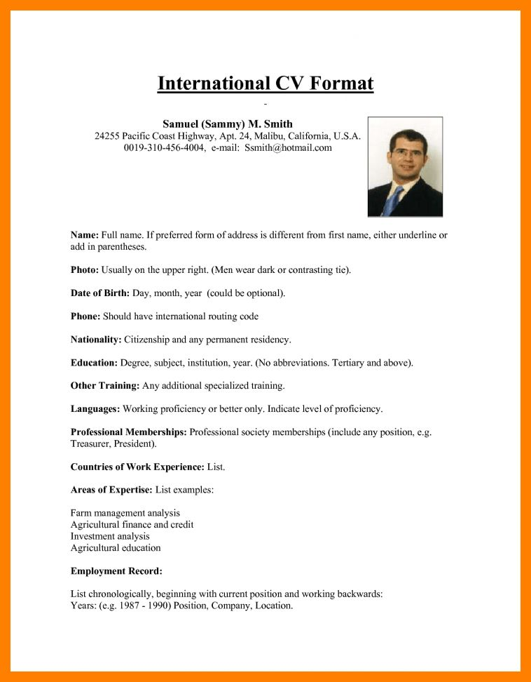 sample cover letters resume cover letters cover letter sample for ...
