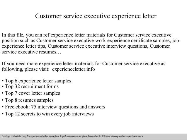 customer-service-executive-experience-letter-1-638.jpg?cb=1409833358