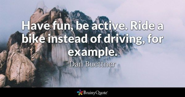 Example Quotes - BrainyQuote