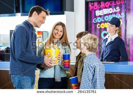Concession Stock Images, Royalty-Free Images & Vectors | Shutterstock