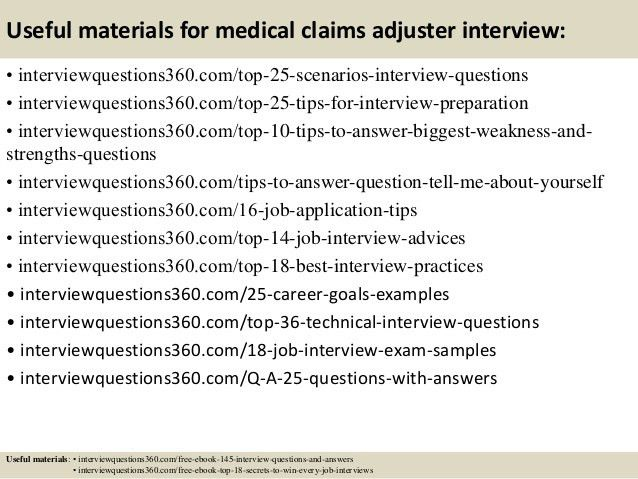 resume cover letter insurance claims adjuster cover letter cover ...