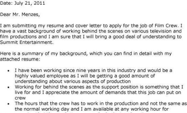 resume for production assistant film card gif. film production ...