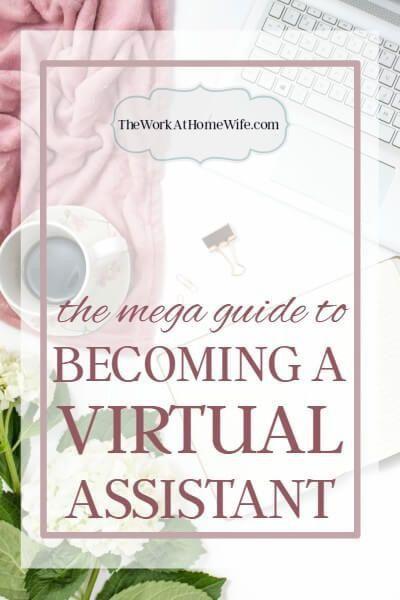 Best 25+ Virtual assistant ideas on Pinterest | Virtual assistant ...