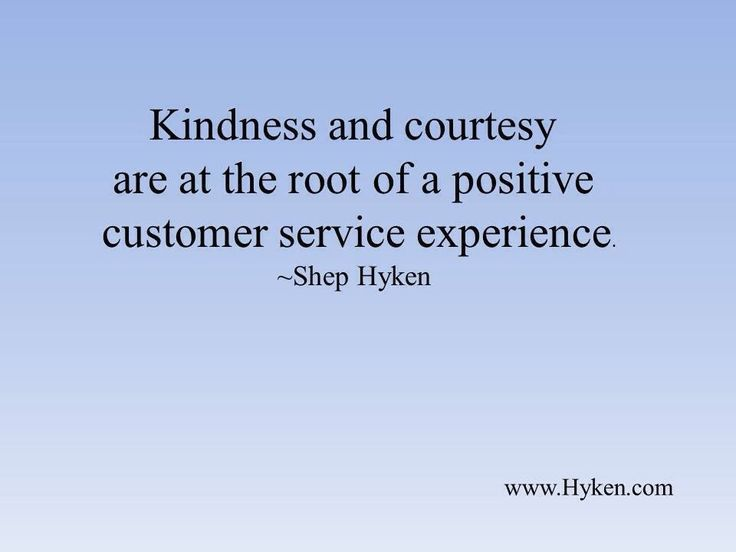 113 best Customer Service images on Pinterest | Customer service ...