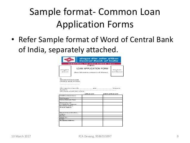 Banking Documentation