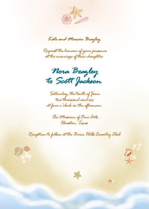 Bridal Shower Invitations: Free Printable Bridal Shower ...