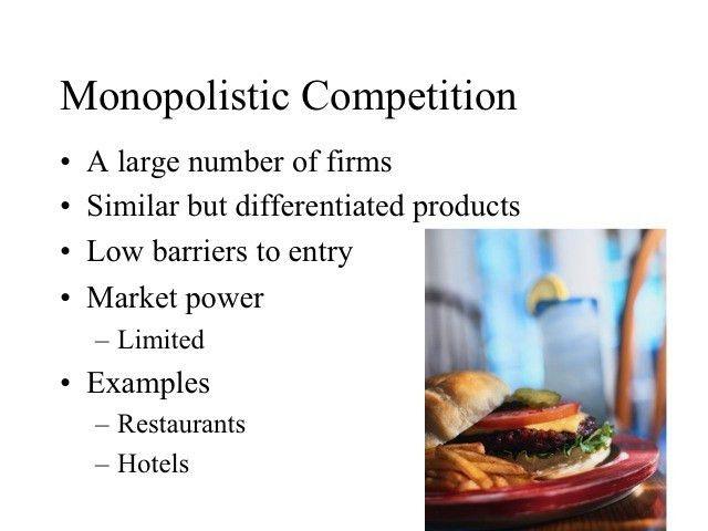 ECON 150: Microeconomics