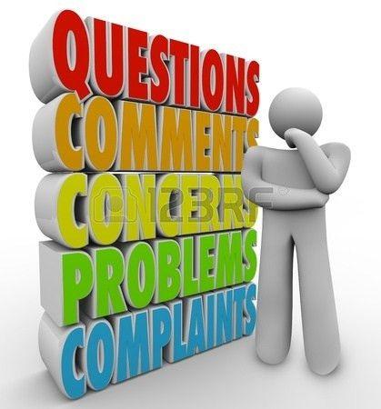 Customer Complaint Stock Photos. Royalty Free Customer Complaint ...