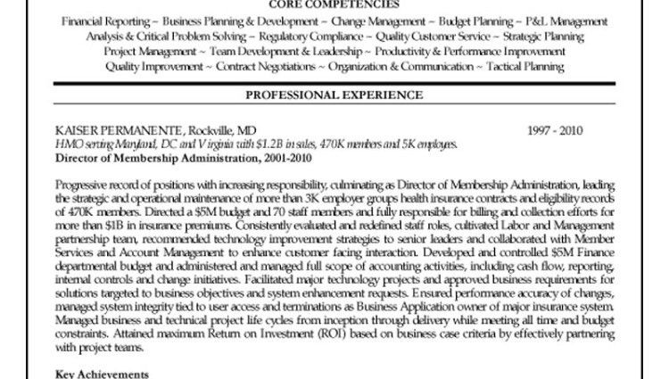 executive resume samples free Payton walter Resume Professors ...