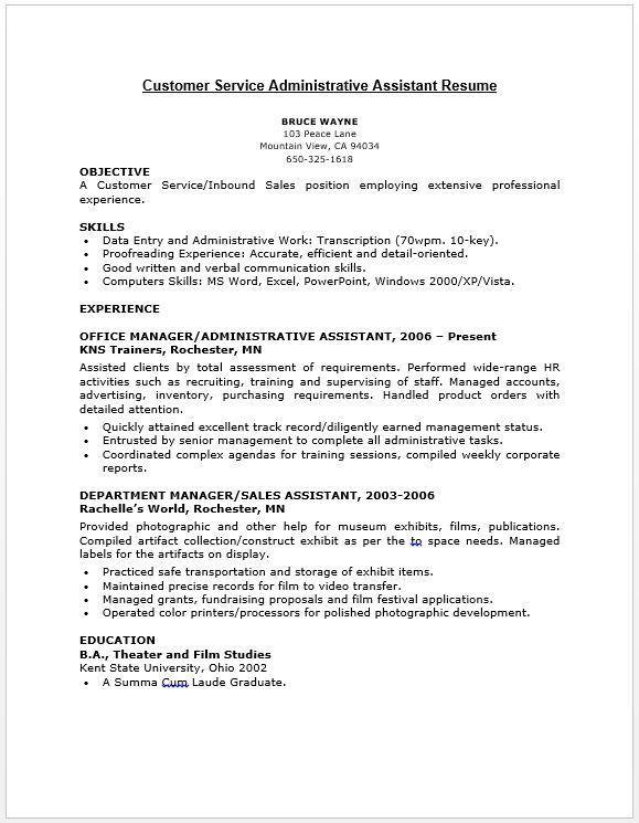 156 best Resume / Job images on Pinterest   Html, Resume and Website