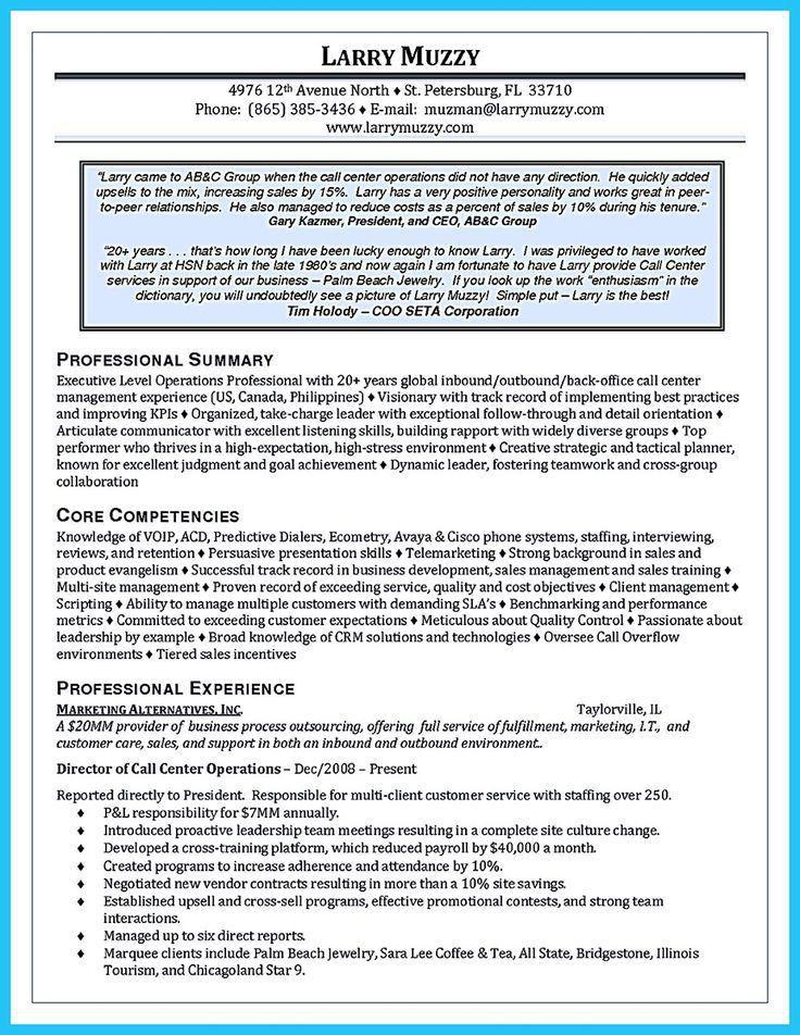 Best 25+ Sample resume format ideas on Pinterest | Cover letter ...