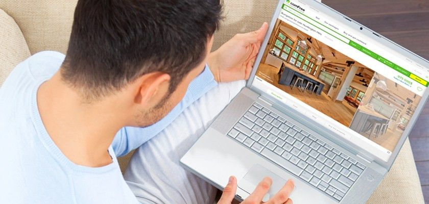 Sell your Home COMMISSION-FREE in Saskatchewan | ComFree