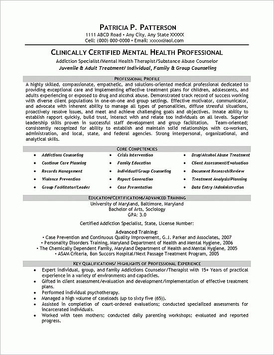 physical therapy resume samples - thebridgesummit.co