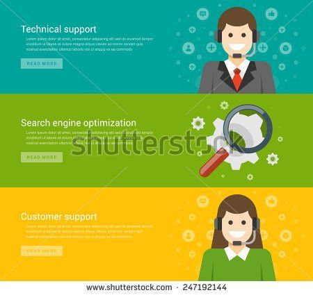 Online Support Stock Images, Royalty-Free Images & Vectors ...