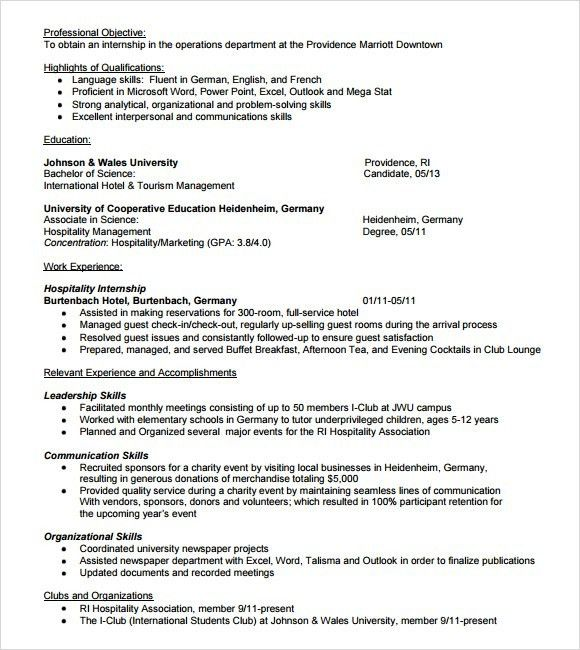 Event Coordinator Contract Template, event planner-page2 non ...