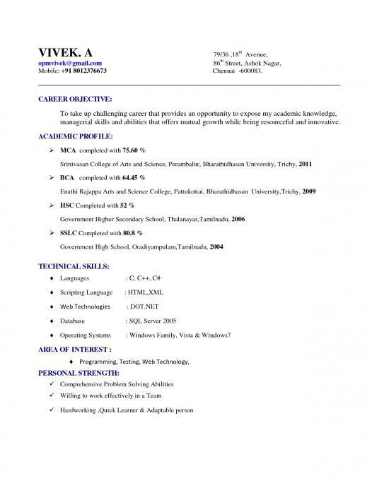 Cover Letter Template Google Docs | Best Template Examples