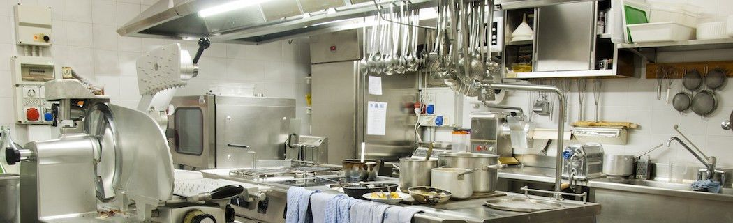 restaurant cleaner Archives |