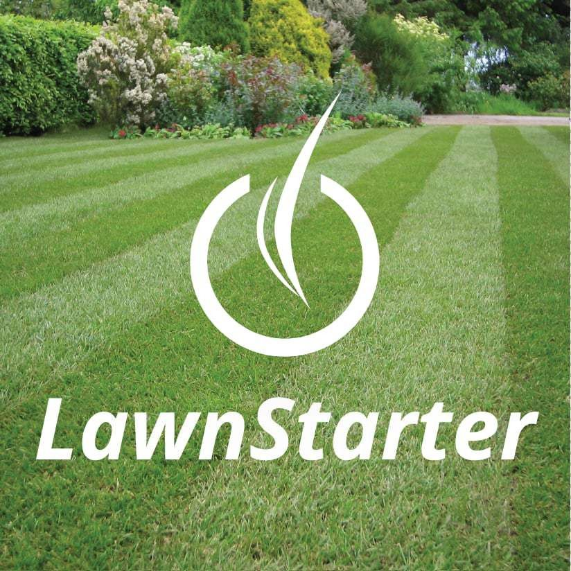 Orlando, FL Lawn Care | Lawn Mowing from $19 | (FREE Quote)