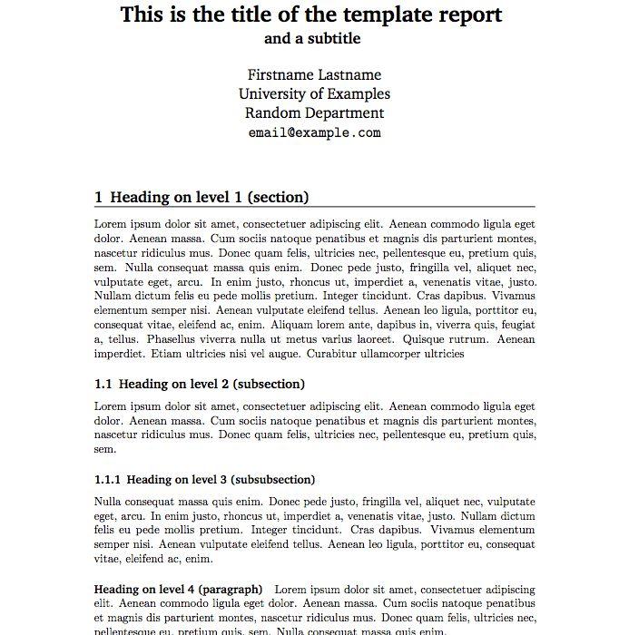 Job Resume: 30 Federal Resume Template Word Free Federal Resume ...