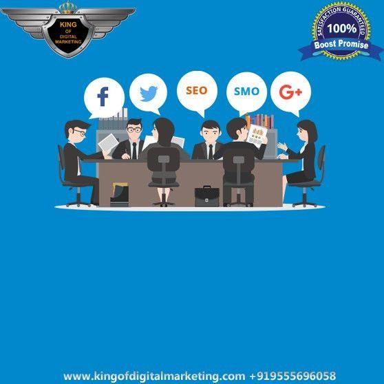 SEO Freelancer in India SMO PPC Freelance Services Delhi