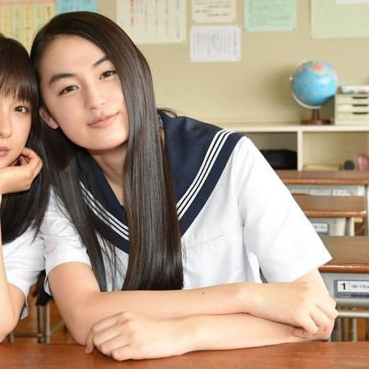 八木莉可子の画像 p1_10