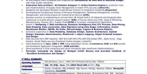mysql developer jobs 78 php mysql developer jobs now hiring in