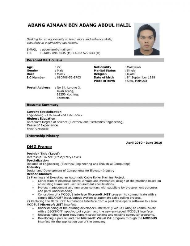 Resume : Objective For School Teacher Resume Objective For Resume ...