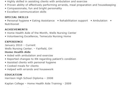 physical therapy aide resume top physical therapy aide resume