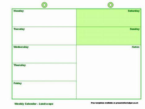 Blank Calendar Templates. Monthly Calendar Pri̇nt Out | Calendar ...