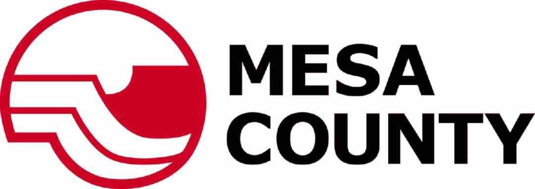 Job Description - Mesa County - Eligibility Specialist - Community ...