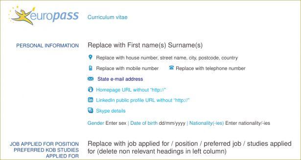 Resume : Financial Service Representative Td How To Make A Resume ...