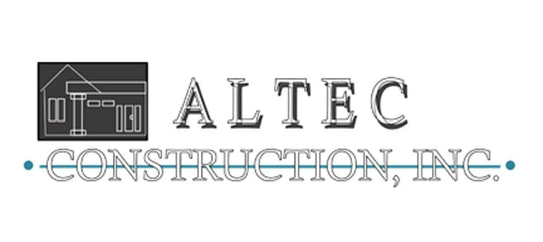 Journeyman Drywall Installer • Altec Construction inc. Sacramento