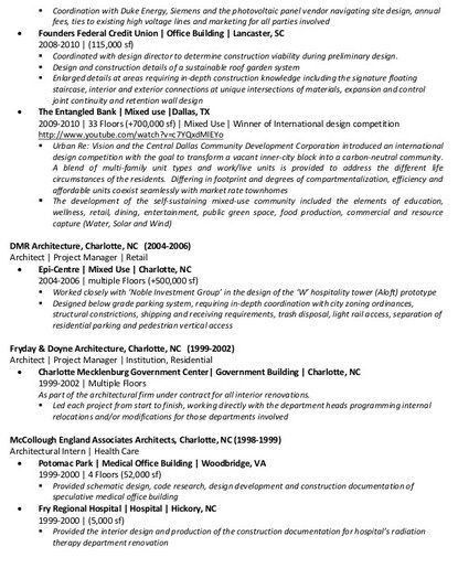 461 best Job Resume Samples images on Pinterest | Job resume ...