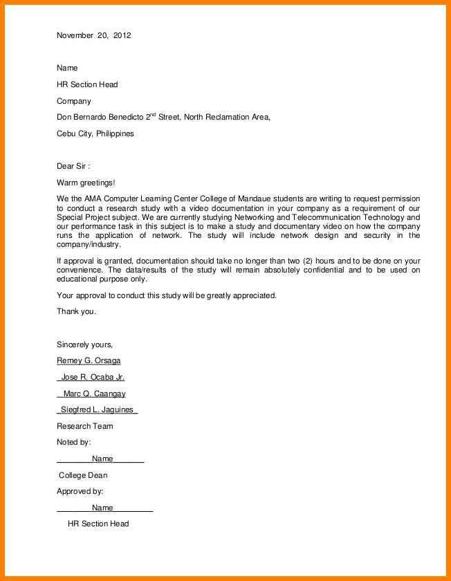 5+ authority letter for collection of cheque | cashier resumes