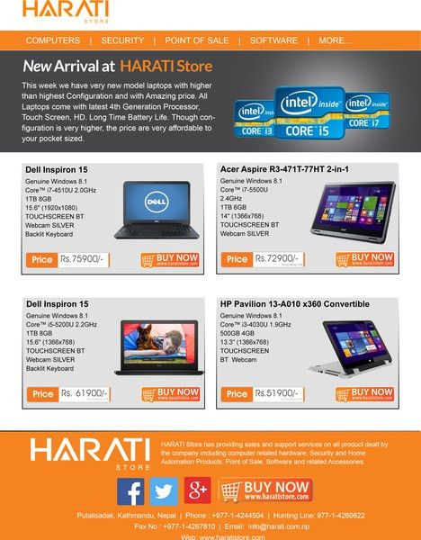 Laptop newsletter newsletter laptop laptop newsletter Free psd in ...