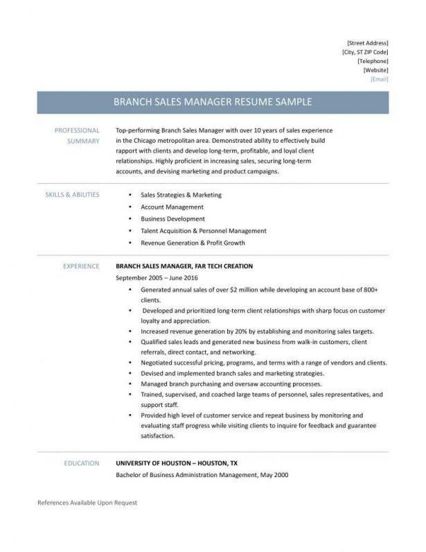 Cover Letter : Automatic Resume Free Resume Example Adam Goldfarb ...