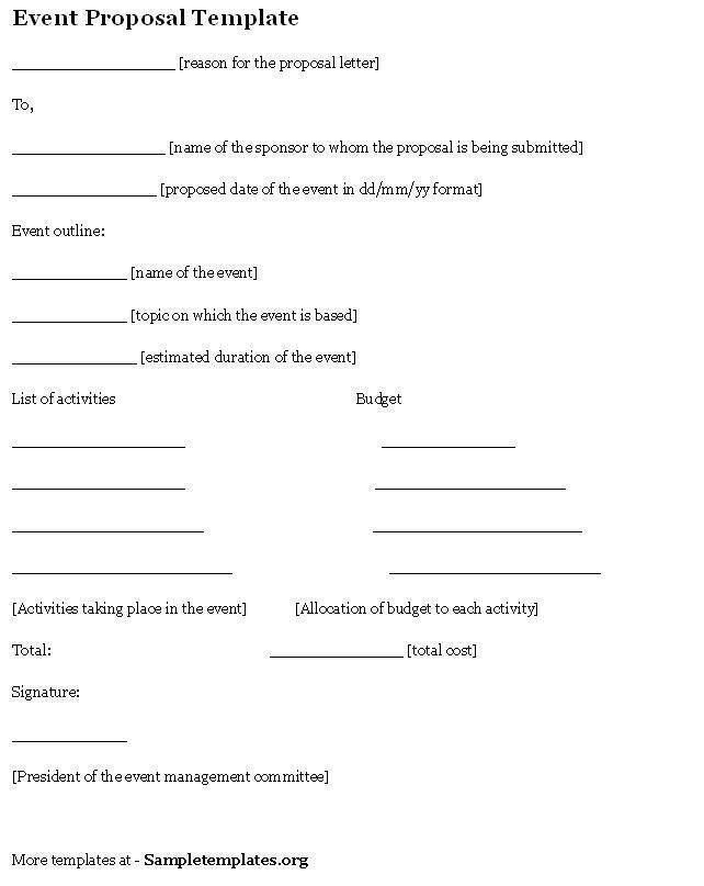 Event Planning Resume, best 20+ marketing resume ideas on ...