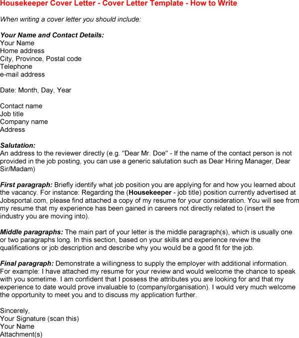 cover letter nanny resume cv cover letter letter of recommendation ...