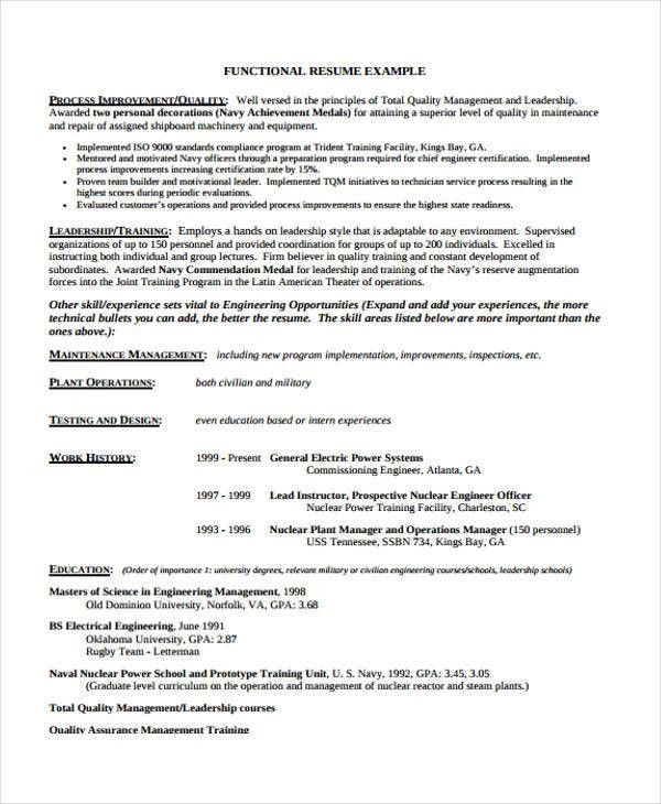 Sample resume gpa sample resume gpa example resumes engineering