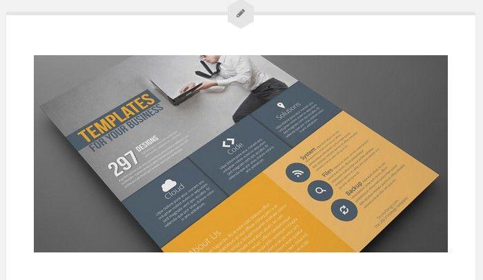 5 Indesign Booklet Templates | AF Templates
