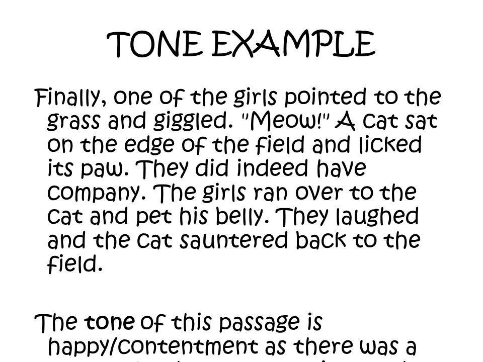 Tone Persuasive Text. - ppt download