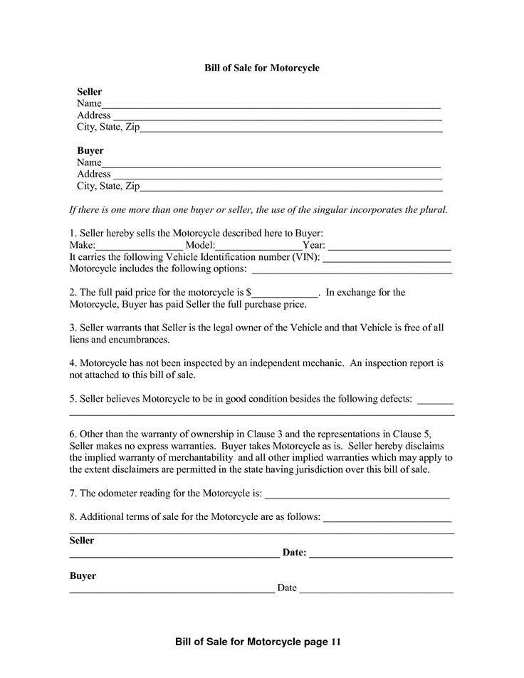 896 best Free Legal Documents images on Pinterest | Real estate ...