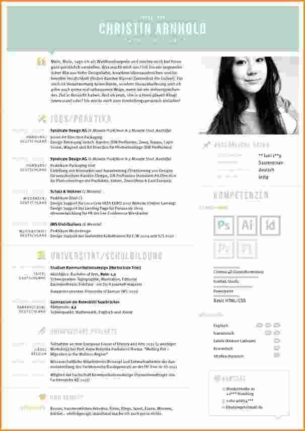 9+ graphic design curriculum | Invoice Template Download