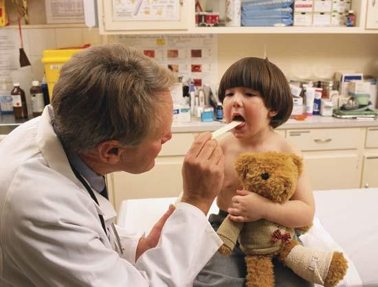 pediatrician job description nurse practitioner job description