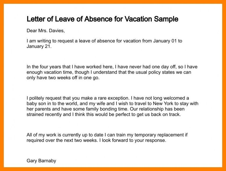 2+ note for school absence example | day care receipts
