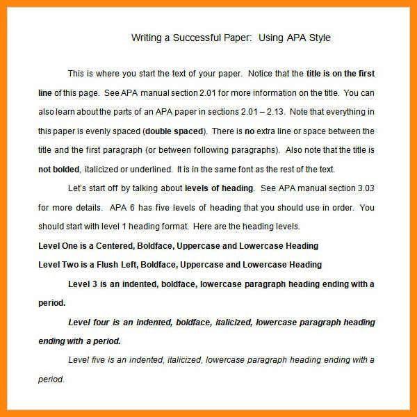 apa style resume mla format resume apa format resume resume