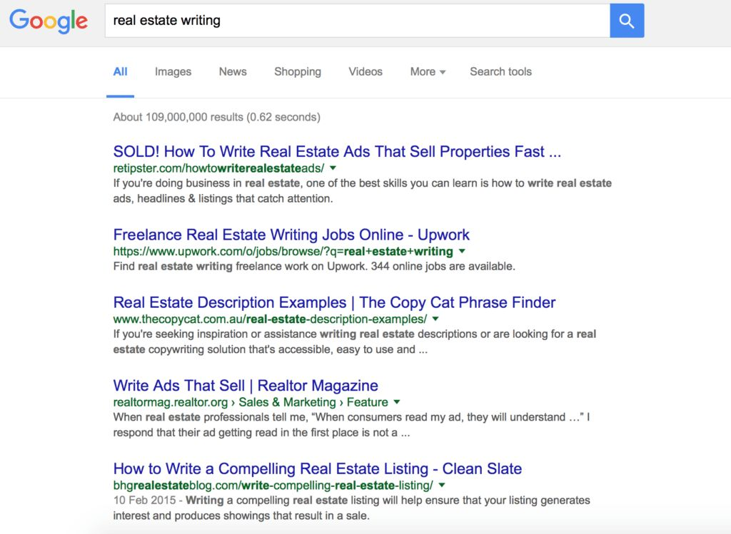 The Definitive Guide to Choosing Your Freelance Writing Niche -